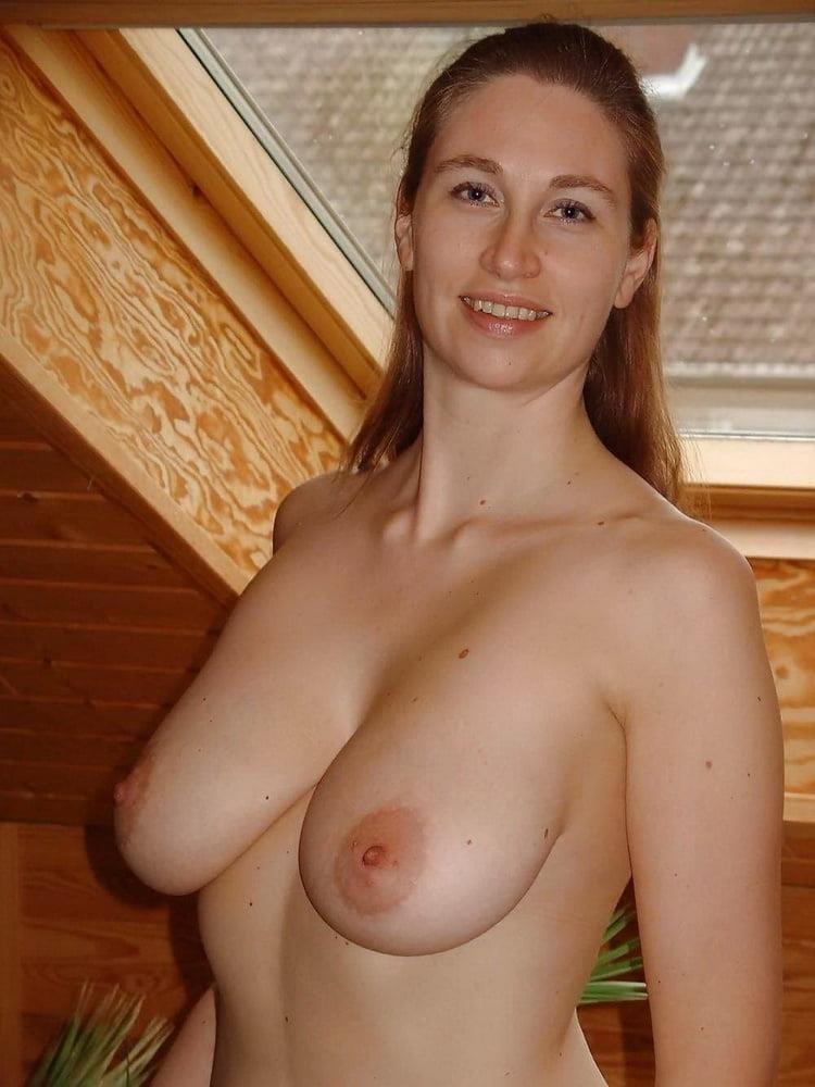 Mature naked big tits-6905