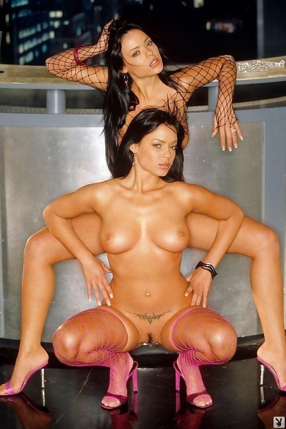Hot teen sister porn-5443