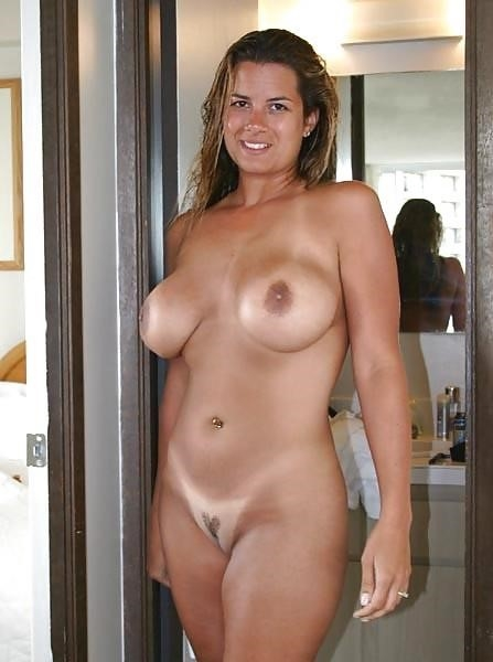 Real mature nudes-5811