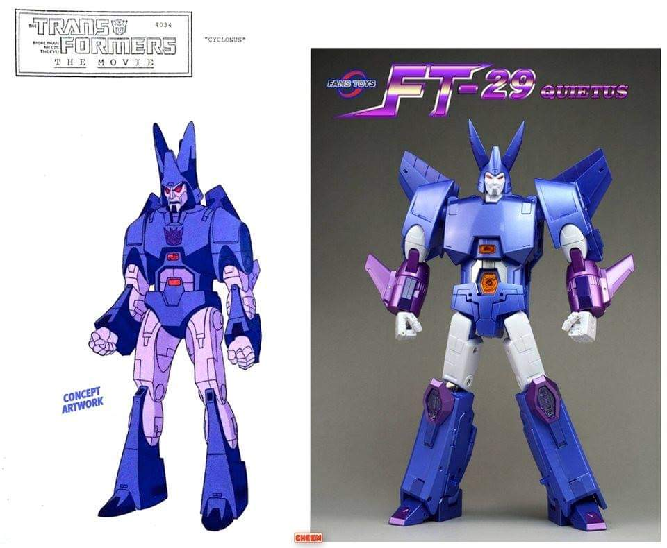[Fanstoys] Produit Tiers - Jouet FT-29 Quietus - aka Cyclonus - Page 2 CHCiSfkh_o
