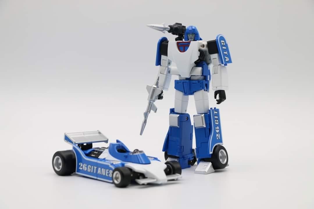 [Transform Element] Produit Tiers - TE-03 Speed Star - aka Mirage Zi5j9zQf_o