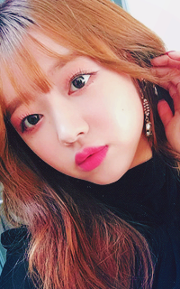 Yu Shi Ah - Yooa (OH MY GIRL) - Page 2 86kdbwhQ_o
