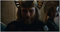 Легенда о Зелёном Рыцаре / The Green Knight (2021/WEB-DL/WEB-DLRip)