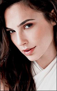 Brianna Everdeen
