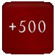 [fermé] Lotto di fortuna - Page 6 KKfd41TL_o