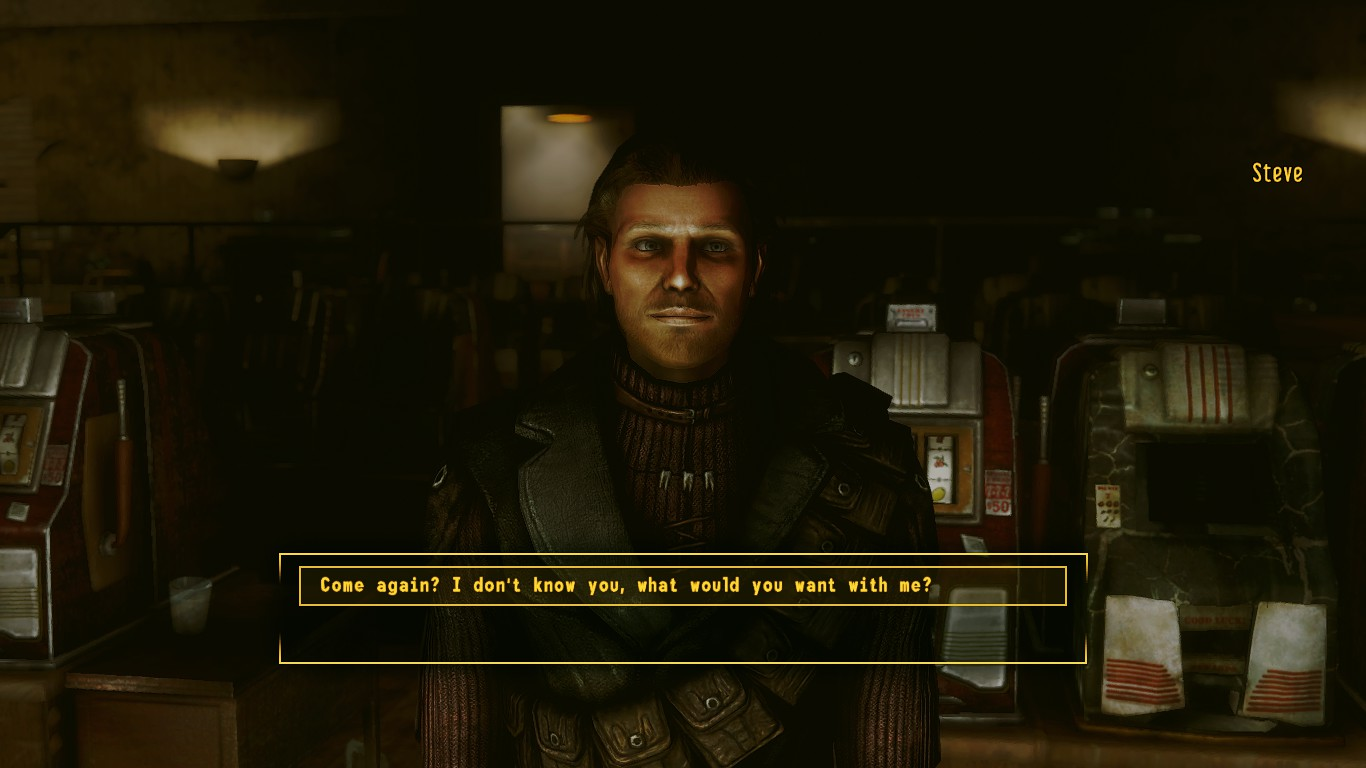 [2018] Community Playthrough - New Vegas New Year - Page 4 WPopgprC_o