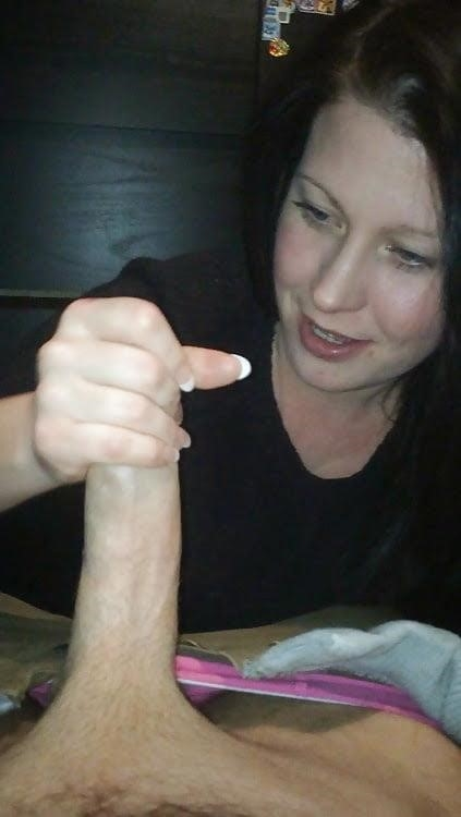 Picture of best vagina-7335