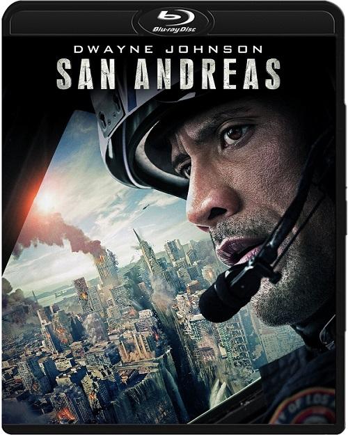 San Andreas (2015) MULTi.720p.BluRay.x264.DTS.AC3-DENDA / LEKTOR i NAPISY PL