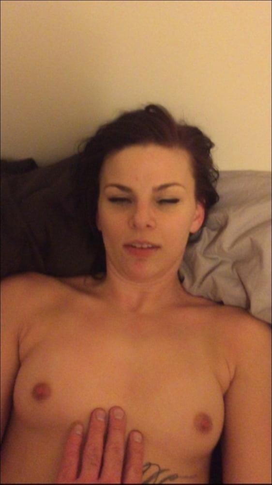 Selfie nude sex-4166