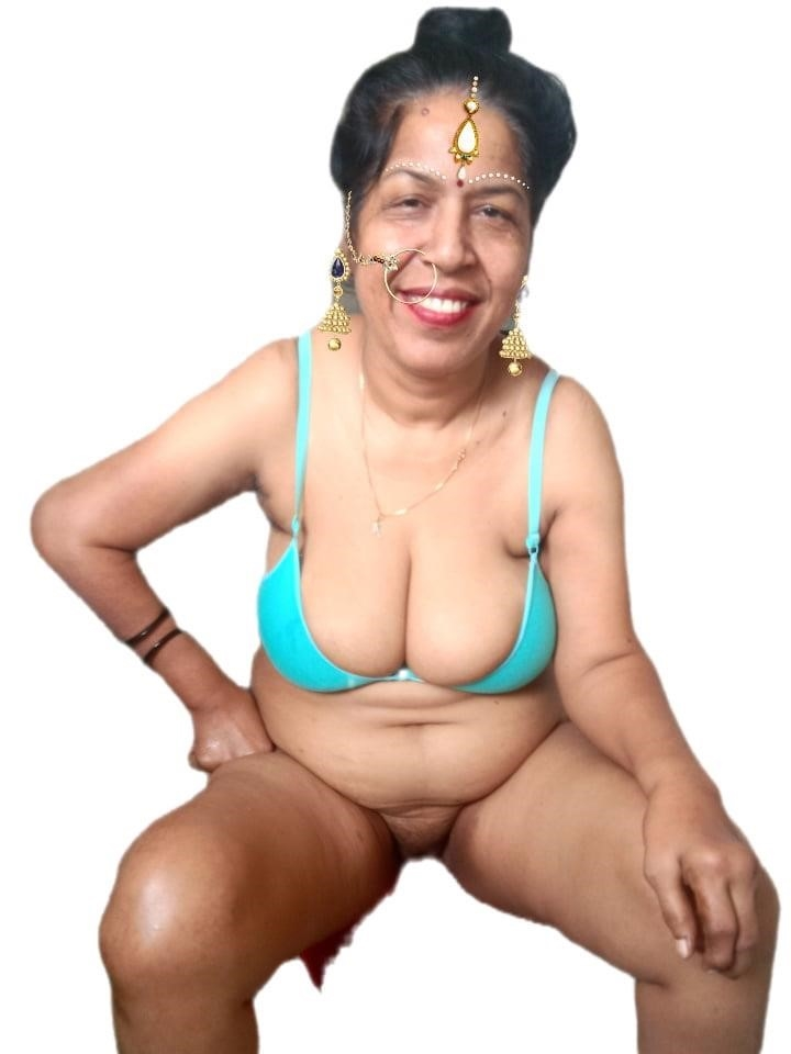 Meena sexy photos-4606