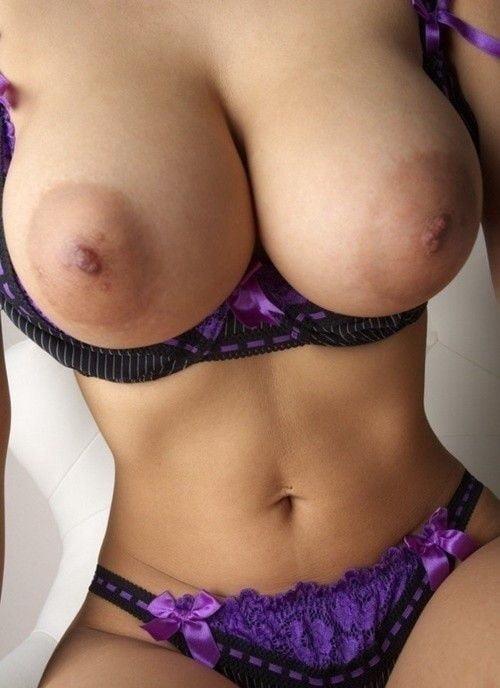 Gonzo porn mobile-4946