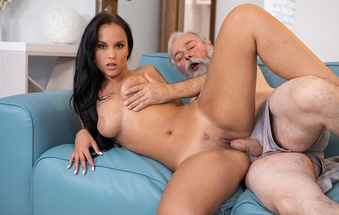 Porn Pictures Of Eva Mendes