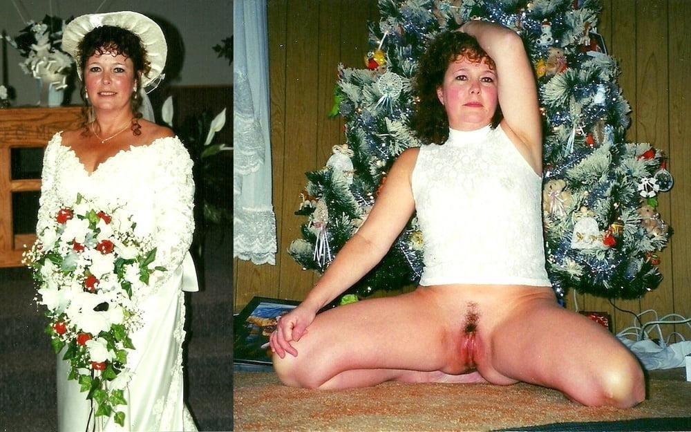 Wedding anniversary porn-5032