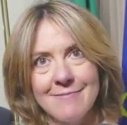 Qual è il personaggio politico italiano più odiato? - Pagina 4 Ju4WG2uE_o