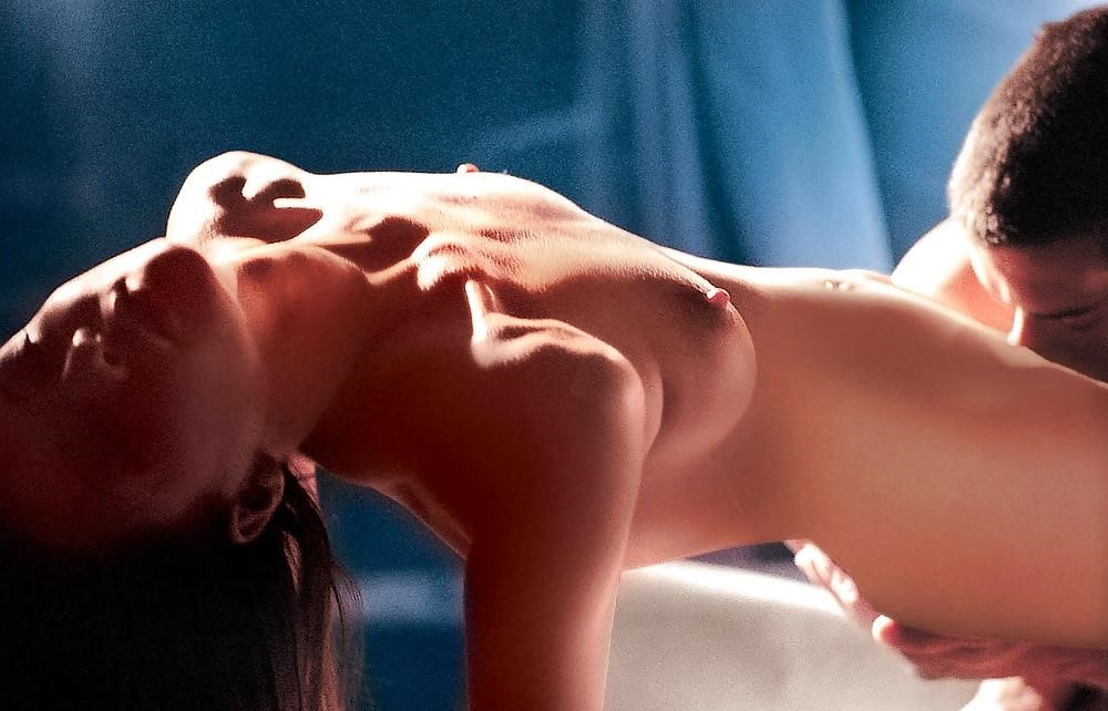 Hot sex porn romantic-3299
