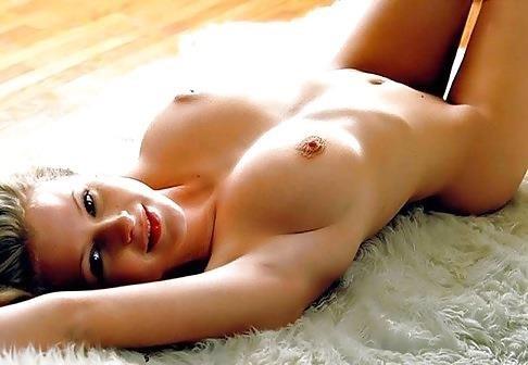 Free sexy girl pics-2590