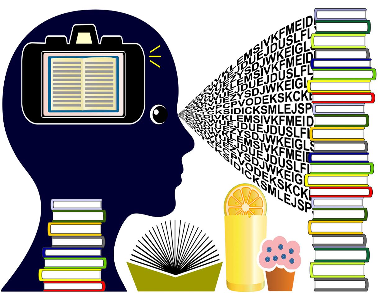 Udemy - Sınav Kazandıran Hızlı Okuma Eğitimi (Yüzde 80i Anlayarak) [Görsel Eğitim Video]