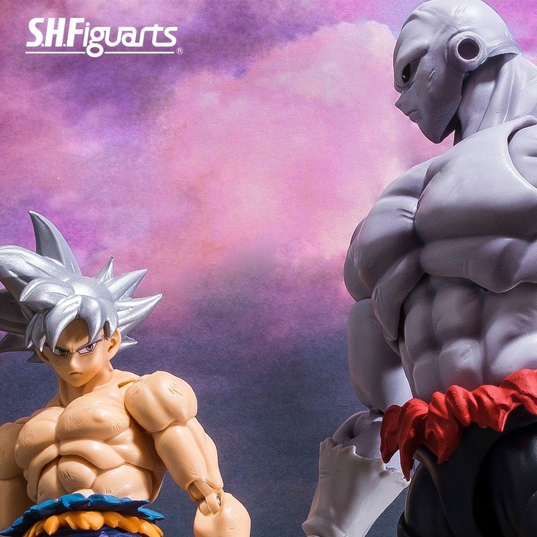 [Comentários] Dragon Ball Z SHFiguarts - Página 31 SYsvnTk3_o