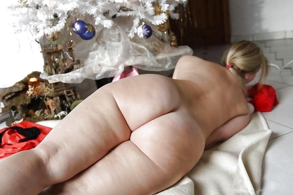 Best nude women photos-7062