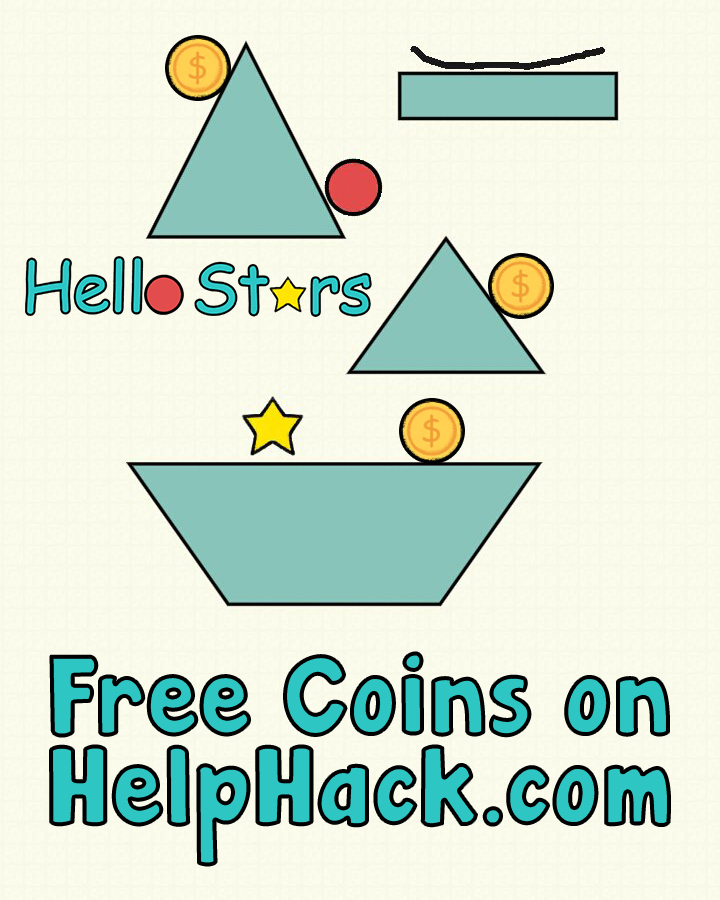 Image currently unavailable. Go to www.generator.helphack.com and choose Hello Stars image, you will be redirect to Hello Stars Generator site.