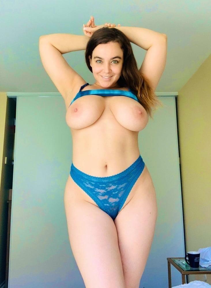 Natasha nice bukake-3115
