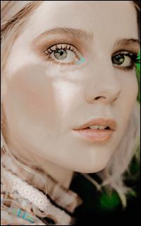 Hera Lovelace