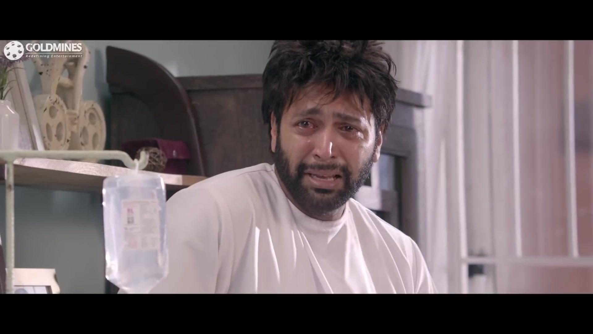 Comali (2019) Hindi 1080p-WEB-HD AVC AAC-GM Exclusive