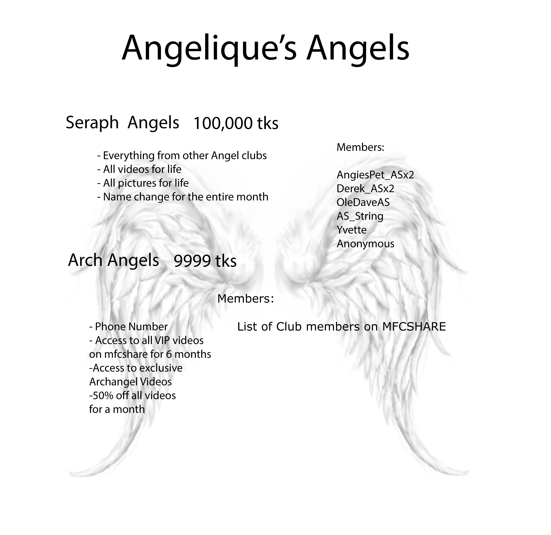 angels image