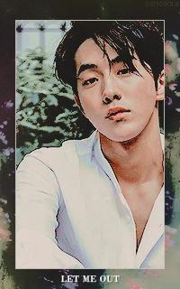 Nam Joo Hyuk  PfgF7lYT_o