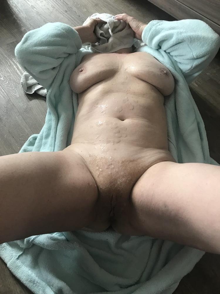 Nice sexy big tits-6705