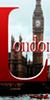 LondonBeauty - AF ELITE- QXq7GfjR_o