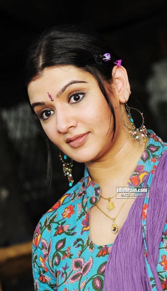 Aarthi agarwal sexy photos-6476