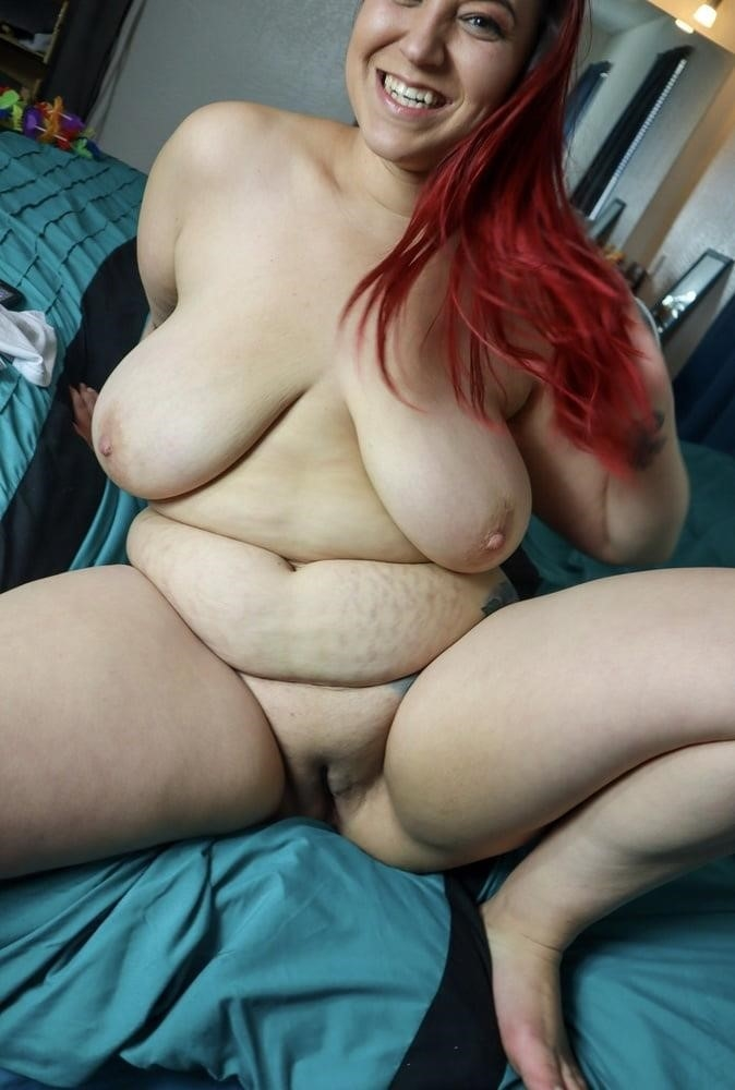 Sexy girl big hips-5205