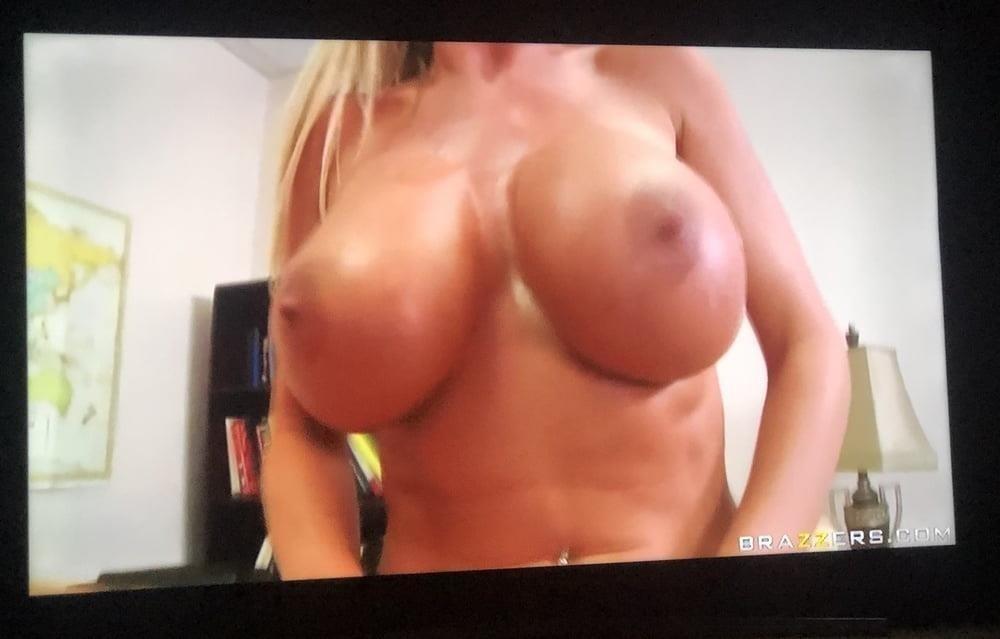 Porn party pornhub-5840