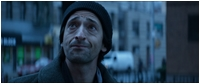 Журналист / Манхэттенская ночь / Manhattan Night (2016/BDRip/HDRip)