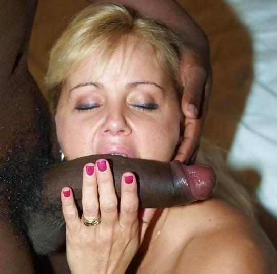 Thick white women pics-1073