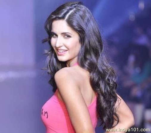 Salman khan and katrina kaif sex image-5862