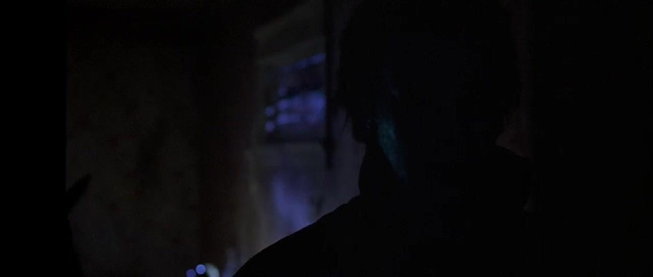 Halloween 8 [2002][BD-Rip][720p][Lat-Cas-Ing][Terror]