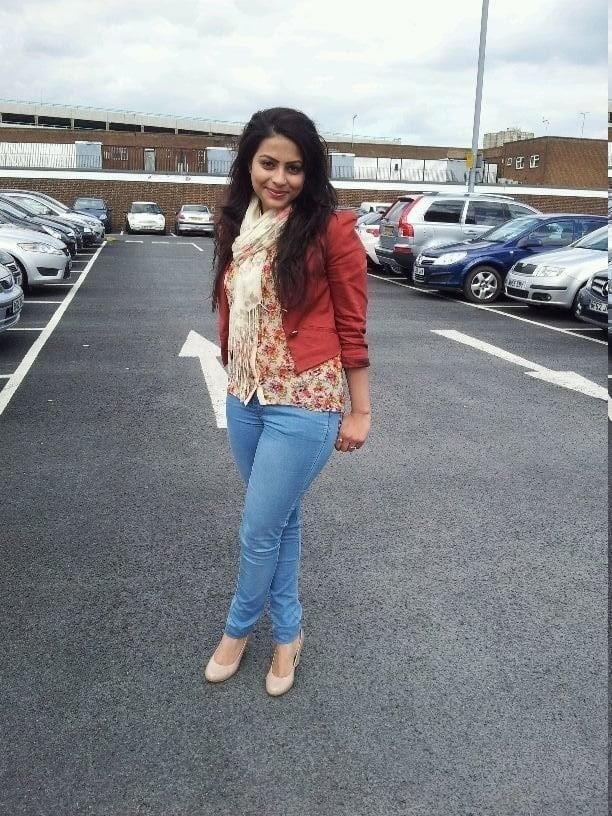 Punjabi beautiful sexy-2746