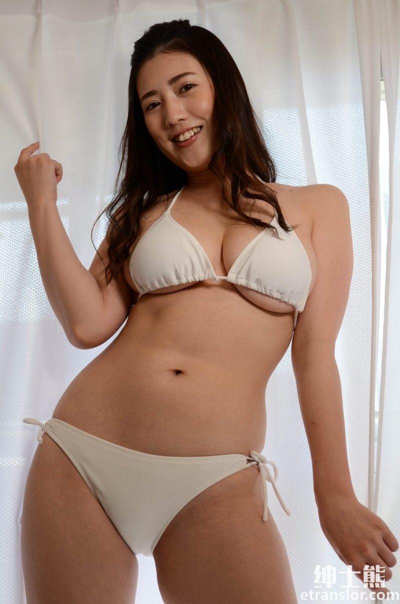 日本成熟御姐草野绫存在感爆满 养眼图片 第22张