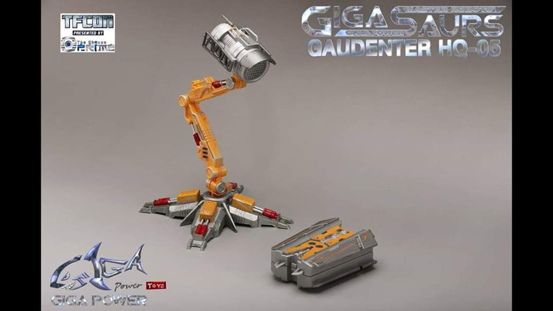 [GigaPower] Produit Tiers - Jouets HQ-01 Superator + HQ-02 Grassor + HQ-03 Guttur + HQ-04 Graviter + HQ-05 Gaudenter - aka Dinobots - Page 6 Q5w0GawS_o