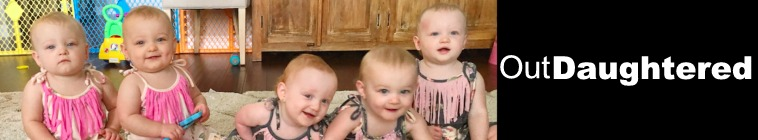 outdaughtered s06e05 720p webrip x264-tbs