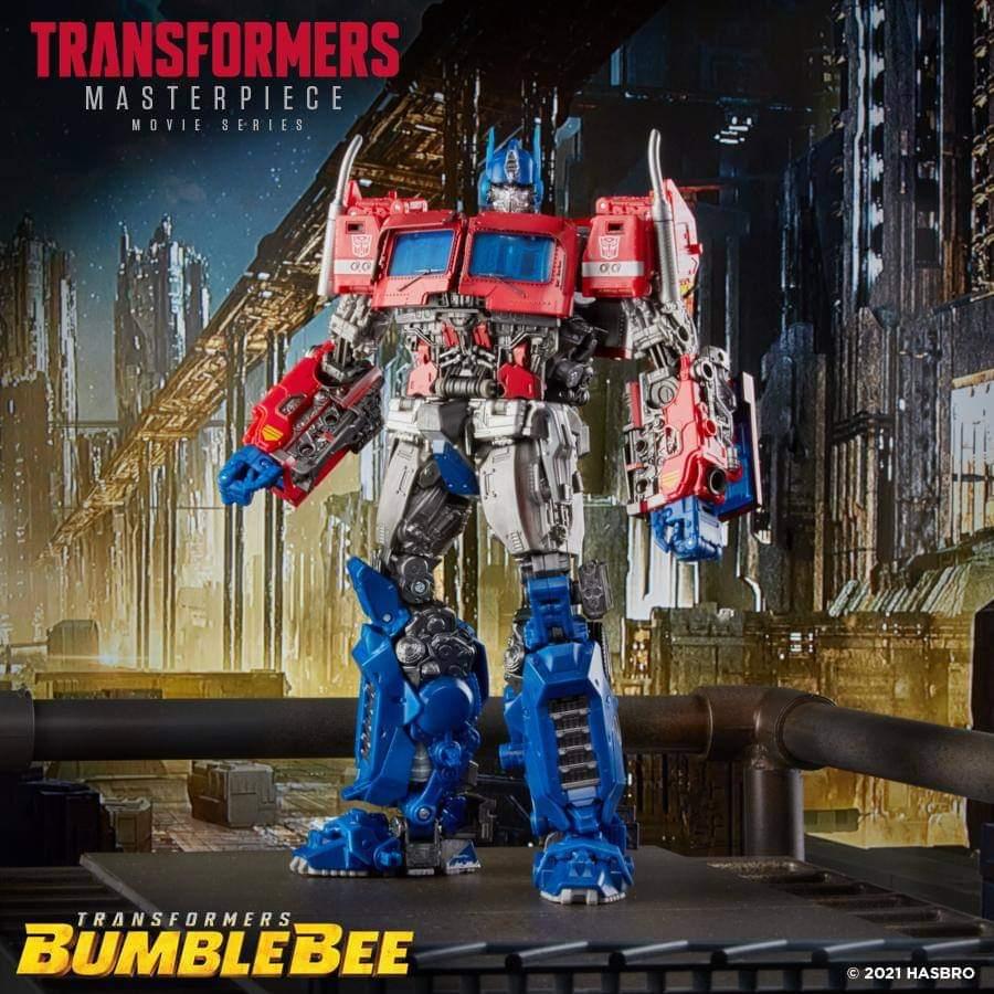 [Masterpiece Film] MPM-12 Optimus Prime (Bumblebee Le Film) NGuvG4dG_o