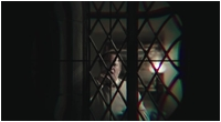 Каратель / Пробуждающий / The Awakener / O Doutrinador (2018/BDRip/HDRip)