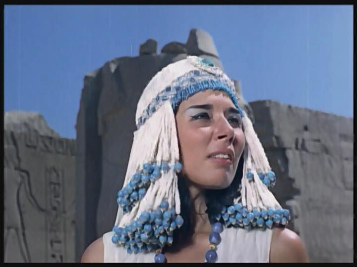 [فيلم][تورنت][تحميل][عروس النيل][1963][DVDRip] 7 arabp2p.com