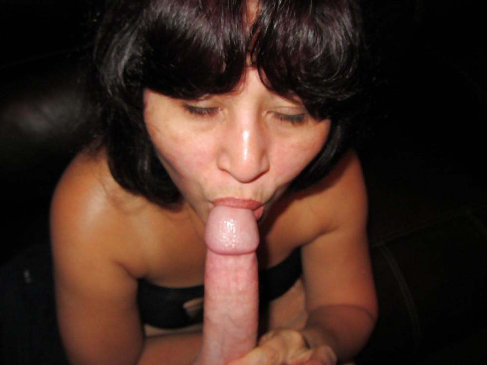 Amature blow job pics-8956