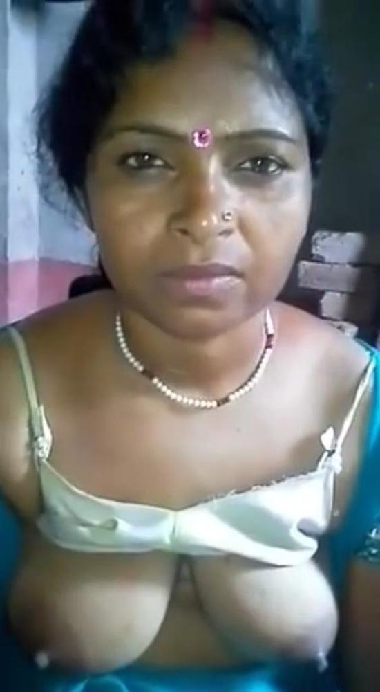 Tamil aunty house wife sex-7177