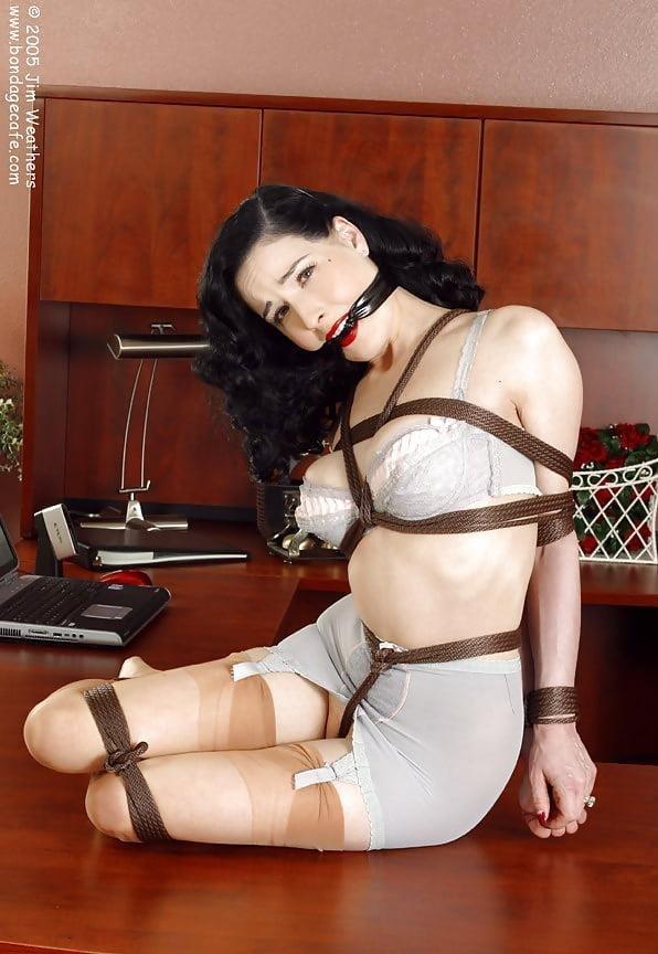 Best bondage orgasm-9016