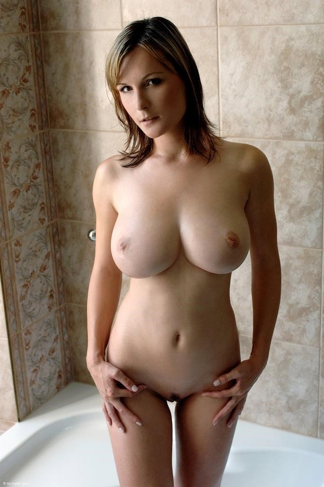 Big firm tits pictures-4520
