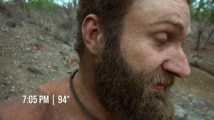 Naked and Afraid XL S06E08 Keep Your Frenemies Close 720p DISC WEB-DL AAC2 0 x264-BOOP